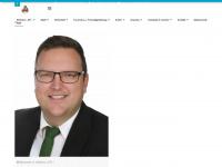 stadt-hofheim.de