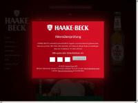 haake-beck.de