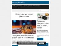 finanz-portal24.info