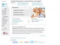 baufinanzierung-vergleich24.de