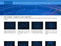 internet-dsl.net