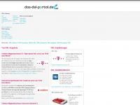 das-dsl-portal.de