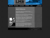 lmb-technik.com