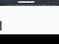 micronsystems.de