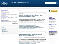 online-presseportal.com