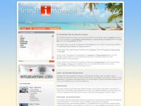 urlaub-infoportal.de