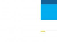 scalextric.com