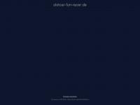 slotcar-fun-racer.de Webseite Vorschau