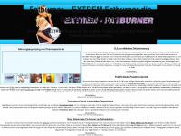 Extrem-fatburner.de