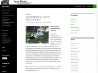 Beim-hund.de