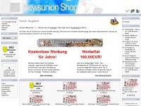 newsunion-shop.de