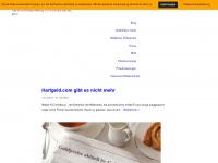 goldblogger.de