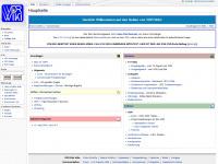 vdr-wiki.de