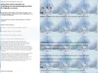 weihnachten-online.org