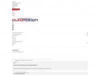 computer-automation.de