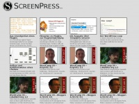 screenpress.de