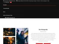 die-weinprobe.net