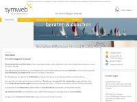 symweb.de