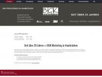 Bgk-marketing.de