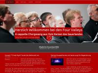 four-valleys.de