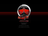 jcd-cars.de