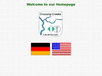 crossingcreeks.de