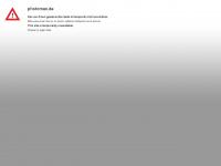 photomax.de Webseite Vorschau