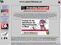 anarchismus.at