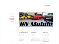 bn-mobile.de