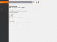 Bo3-design.de