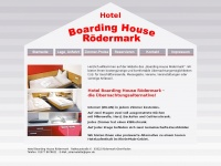 boarding-house-roedermark.de