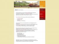 bodensee-betreuungen.de