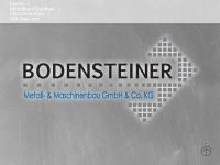 bodensteiner-mm.de
