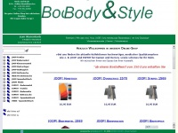 body-and-style.de