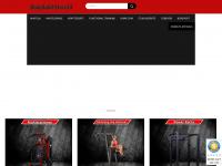 bodysolid-store24.de