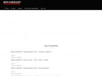bodysyndicate.de