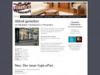 Boedefeld-tabakwaren.de