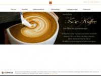 boerner-kaffeemaschinen.de