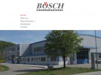 boesch-maschinen.ch
