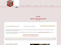 bogensport-hassenroth.de