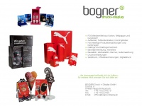 bogner-display.at