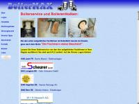 Boilermax.ch