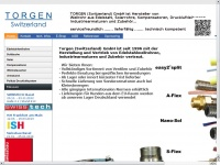 Boilerisolationsverschraubung.de