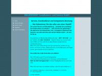 Boilerdienst-online.de