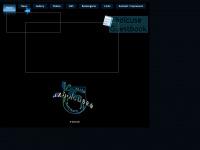 Bolcuse.de