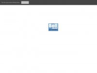 bolt-sport.ch
