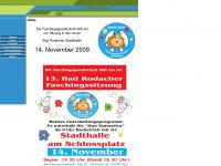 Bonuscard-badrodach.de