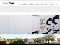 schillerschule-bensheim.de