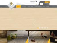 teppich-schwering.de Webseite Vorschau