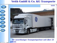 veithtransporte.de